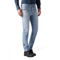 Jeans Homme Diesel BUSTER666R