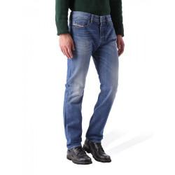 Jeans Homme Diesel BUSTE 839C