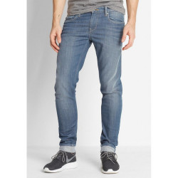 Jeans homme Pepe Jeans FINSZ07TUN