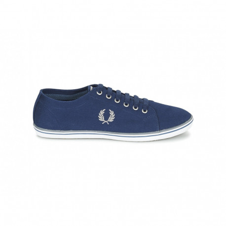 Chaussures Fred Perry 6259 143