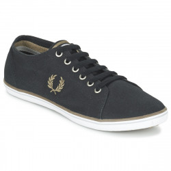 Chaussures Fred Perry 6259 184