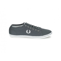 Chaussures Fred Perry 6259 282