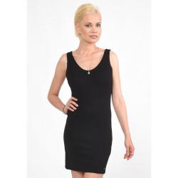 Robe Femme Kaporal COLVE BLAC