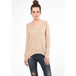 Pull Femme Kaporal TOPIC GOLD
