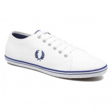 Chaussures Fred Perry 6259 129