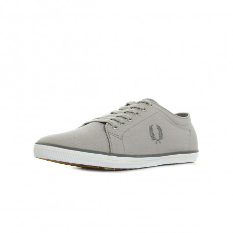 Chaussures Fred Perry 6259 929