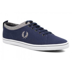 Chaussures Fred Perry 8272 D41