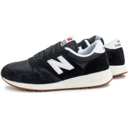 Chaussures New Balance MRL420 SD