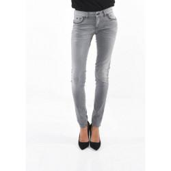 Jeans Femme Kaporal PIA