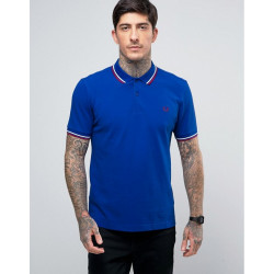 Polo manches courtes pour homme Fred Perry PMM3600E09
