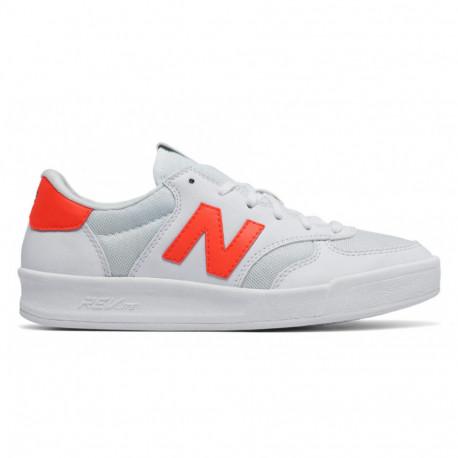 Chaussures New Balance WRT300 CF