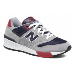 Chaussures New Balance ML597 AAB