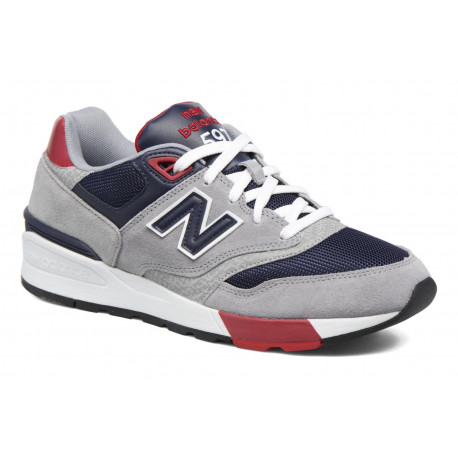 Chaussures New Balance ML597 AAB