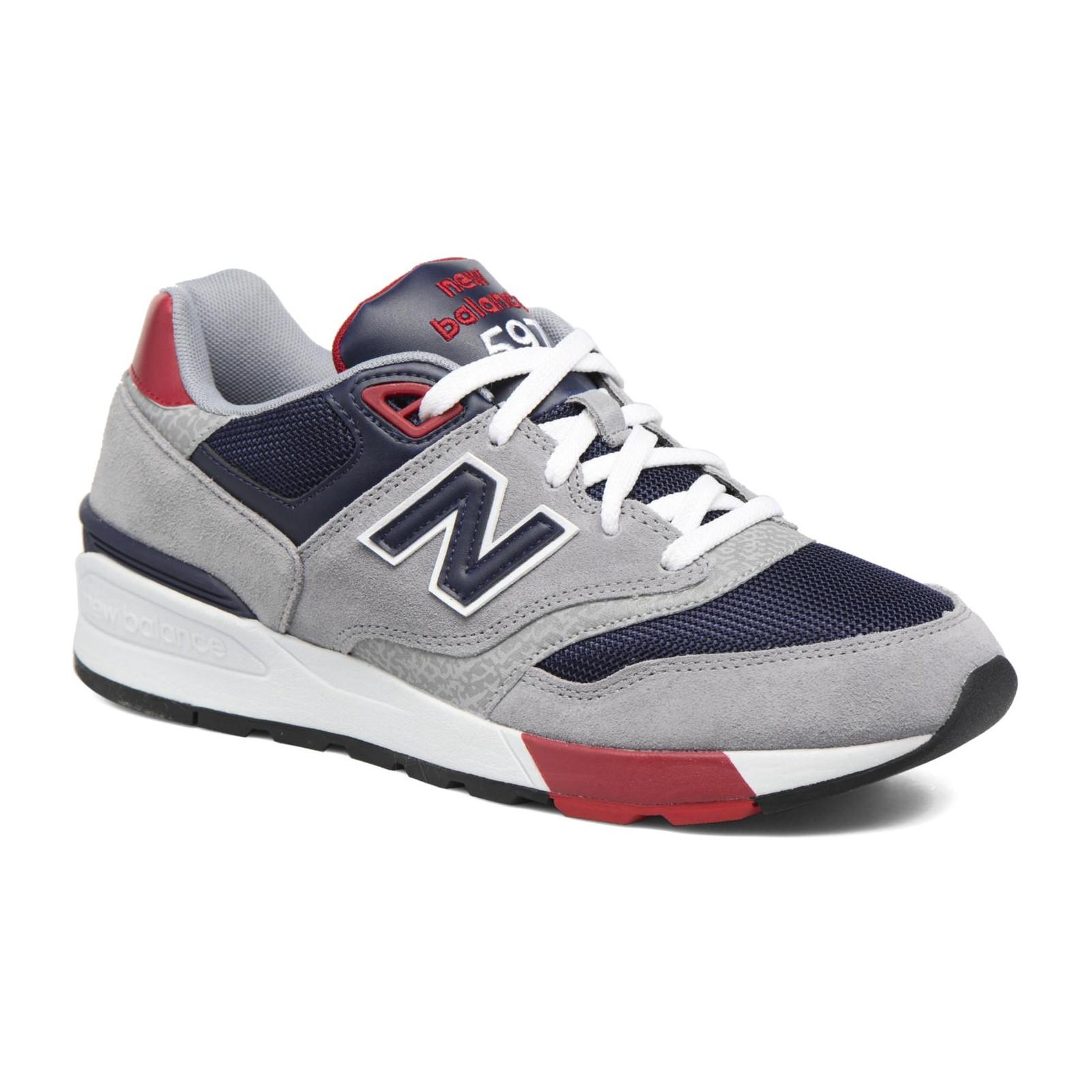 New Balance Ml400d
