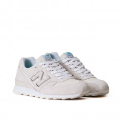 Chaussures New Balance WR 996 EA
