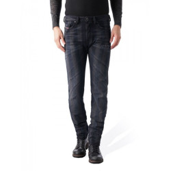 Jeans homme Diesel BUSTER844E
