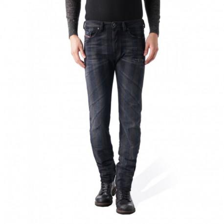Jeans de marque pour homme Diesel BUSTER844E