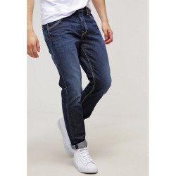 Jeans homme Pepe Jeans CASHK50TUN