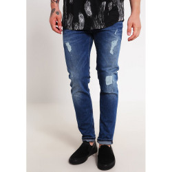 Jeans homme Pepe Jeans HATCD39TUN