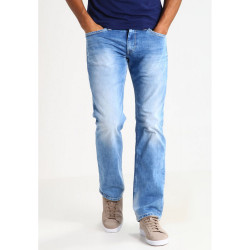 Jeans homme Pepe Jeans KINGS55TUN