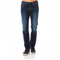 Jeans homme Pepe Jeans M24O57TUN