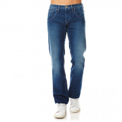 Jeans homme Pepe Jeans M32O60TUN