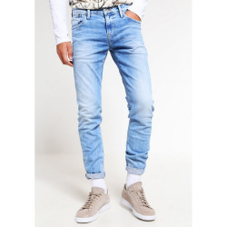 Jeans homme Pepe Jeans HATCS55TUN