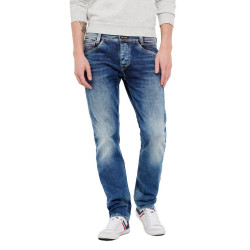 Jeans homme Pepe Jeans SPIKM41TUN