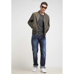 Jeans homme Pepe Jeans JEANW53TUN