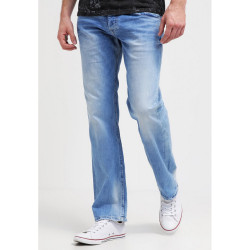Jeans homme Pepe Jeans JEANS55TUN