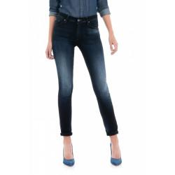 Jeans femme Salsa WON 117890