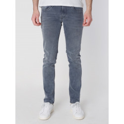 Jeans homme Pepe Jeans HATCH UA3