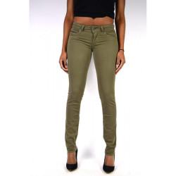 Jeans femme Pepe Jeans NEWBT41TUN