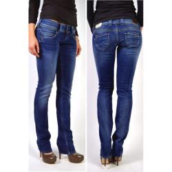 Jeans femme Pepe Jeans VENUD24TUN