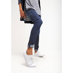 Jeans femme Pepe Jeans SOHOH45TUN
