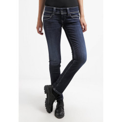 Jeans femme Pepe Jeans VENUH06TUN