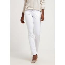 Pantalon femme Pepe Jeans VENUE77TUN