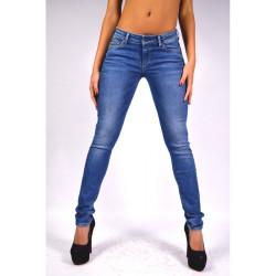 Jeans femme Pepe Jeans PIXIZ36TUN