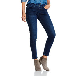 Jeans femme Pepe Jeans SOHOM79TUN