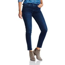 Jeans femme Pepe Jeans SOHOM79TUN
