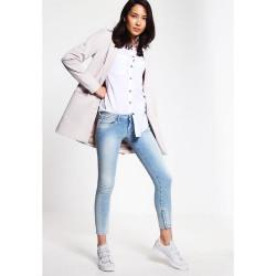 Jeans femme Pepe Jeans CHERD32TUN