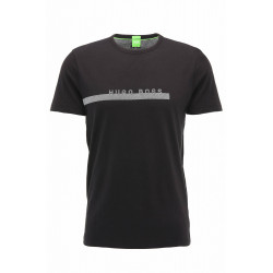 T-shirt manches courtes homme Hugo Boss M-TEE 001