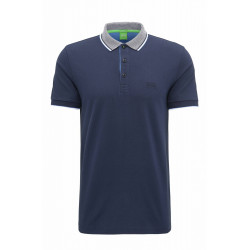 Polo manches courtes homme Hugo Boss PADDOS 410