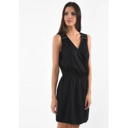 Robe femme Kaporal AMORE BLAC