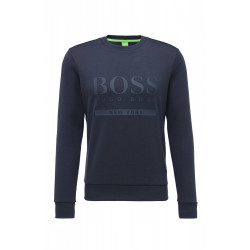 Sweat homme Hugo Boss SALBO 960
