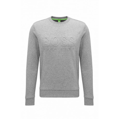 Sweat homme Hugo Boss SALBO 059