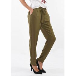 Pantalon femme Kaporal FATY TREIL