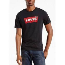 T-shirt manches courtes homme Levis 17783-0137