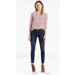 Jeans femme Levis 17780-0016