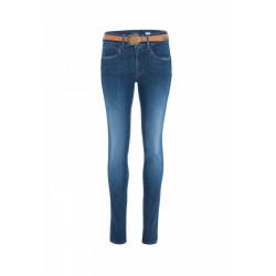 Jeans femme Salsa SEC 118553